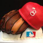 baseball-cake-hat