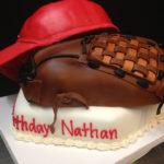 baseball-cake-hat2