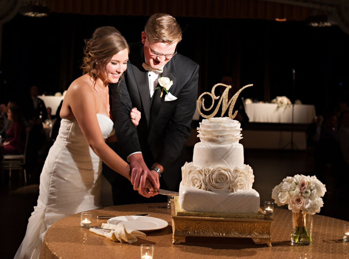 amanda-andy-wedding-cake-9
