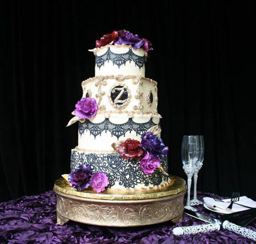 angela-juan-wedding-cake-2