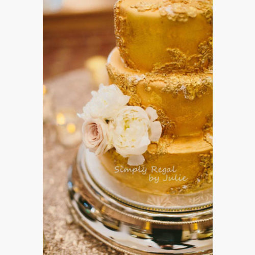 jeaneane-richard-wedding-cake-2