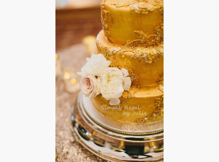 jeaneane-richard-wedding-cake-2