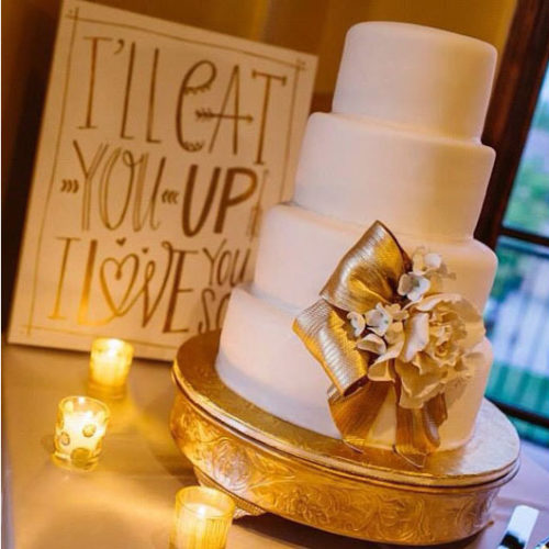 kate-ryan-wedding-cake-7