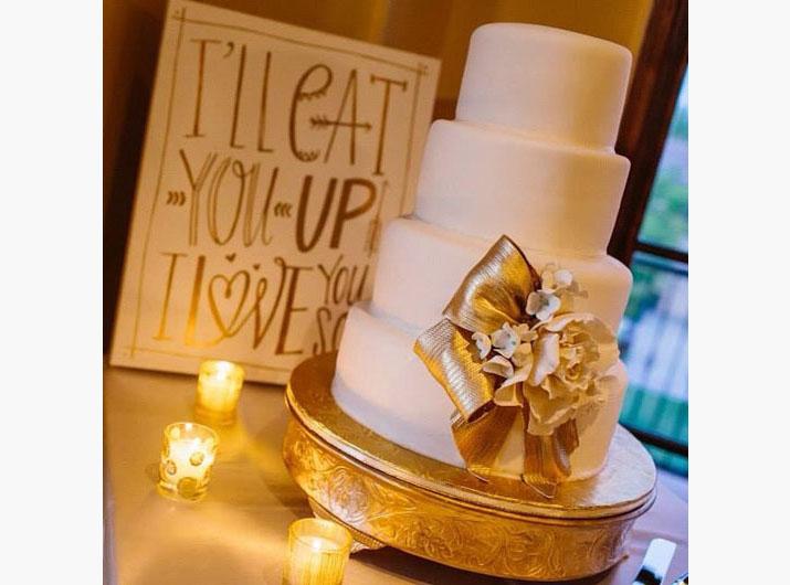kate-ryan-wedding-cake-7