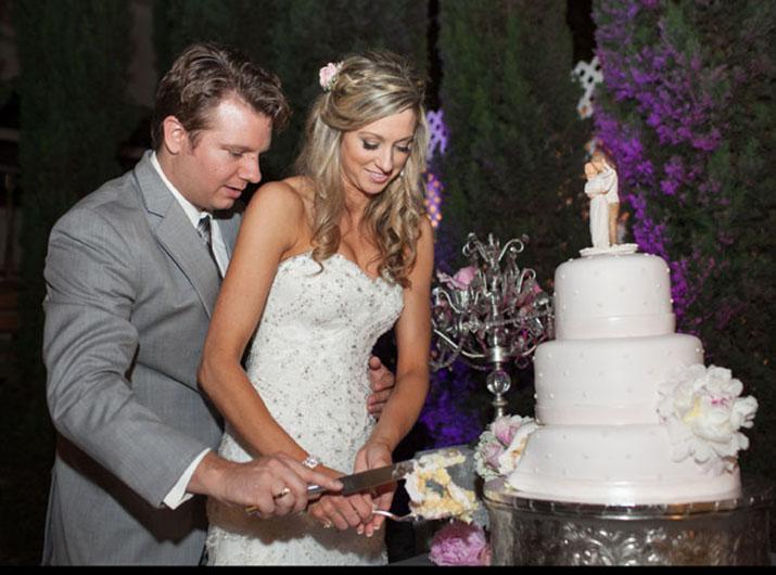 laura-ryan-wedding-cake-4