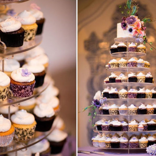 lauren-max-wedding-cake-3