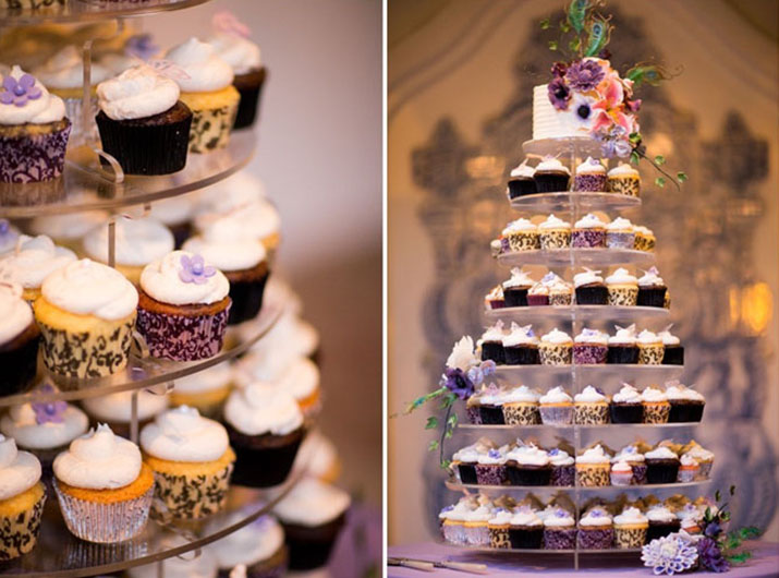 lauren-max-wedding-cake-3