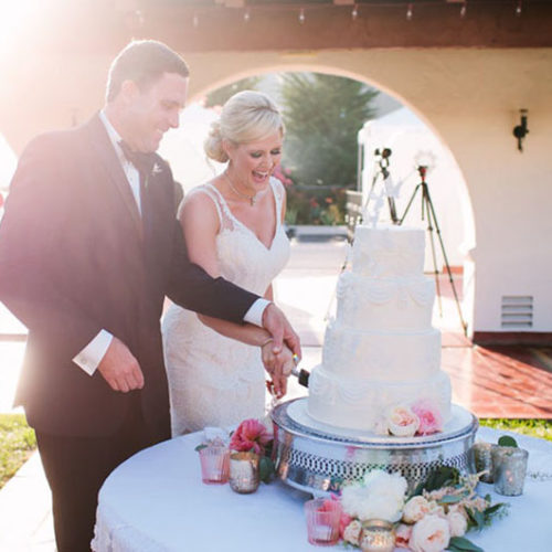michelle-jake-wedding-cake-8