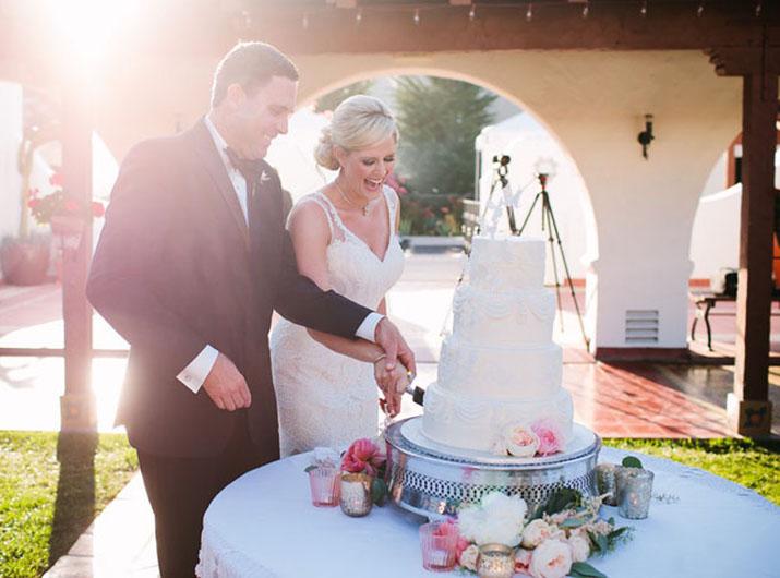 michelle-jake-wedding-cake-8