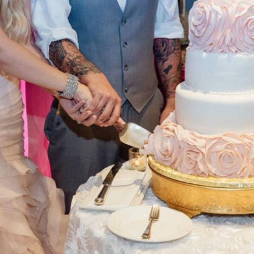 sarah-dante-wedding-cake-5