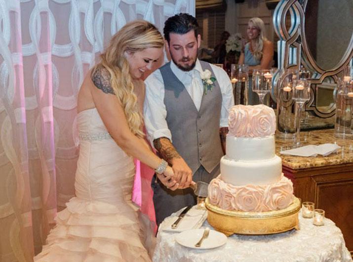 sarah-dante-wedding-cake-6